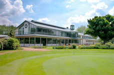Welcome to Royal Mid-Surrey Golf Club in Surrey : Royal Mid Surrey <b>...</b>