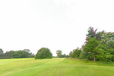 Inner Course : Royal Mid Surrey Golf Club - CLUB View