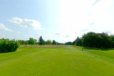 Outer Course : Royal Mid Surrey Golf Club - CLUB View