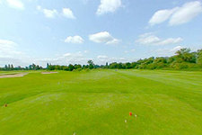 Home Page : Royal Mid Surrey Golf Club - CLUB View