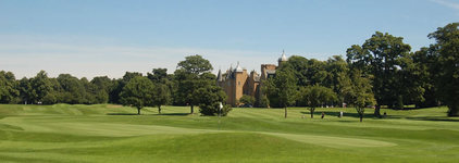 Visitors - The Royal Musselburgh Golf Club