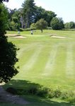 Ryde Golf Club Isle of Wight