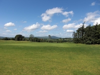 Scarke Golf Course, New Ross, Co. Wexford. The best golf in the <b>...</b>