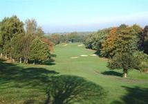 Open Golf Events at Sand Moor Golf Club, in Leeds,Yorkshire. www.