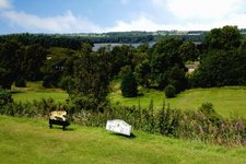 Sand Moor Golf Club: Golf club and golf course in Leeds,Yorkshire <b>...</b>