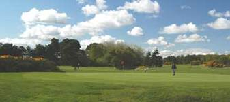 Scotscraig Golf Club, Fife, Scotland - 13th Oldest Golf Club in <b>...</b>