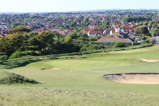 Gallery | Seaford Head Golf Course