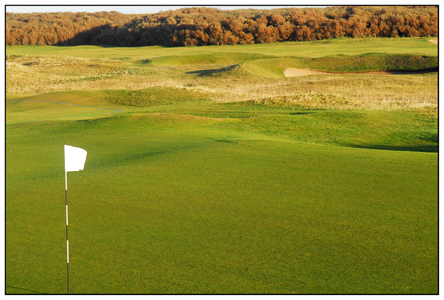 Seaton Carew Golf Club: Golf club and golf course in ,. www.
