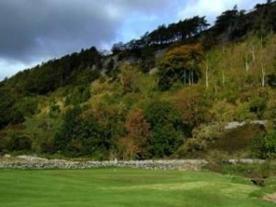 Settle Golf Club: Golf course in Settle,. www.