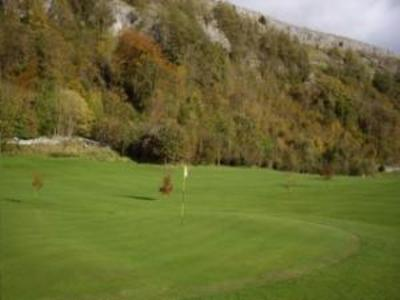 Golf societies, golf groups, corporate golf days in Settle,. www.