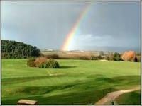 How to join and become a member of Sherborne Golf Club in ,