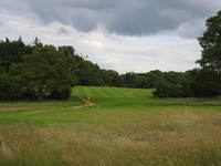 Sherfield Oaks Golf Club | Welcome