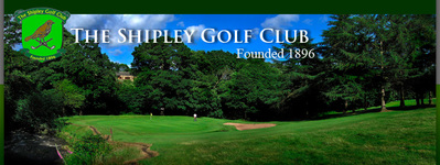 The Shipley Golf Club
