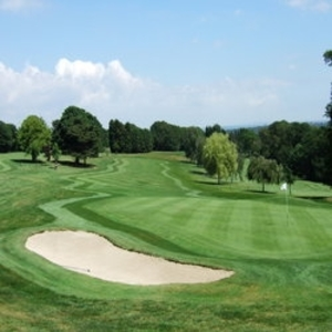 News at Shooters Hill Golf Club