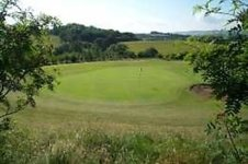 Shortwood Golf Club : Golf At Shortwood Lodge : Membership Information