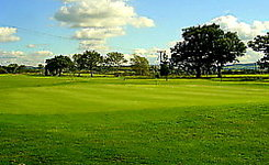 Shortwood Golf Club : Contact Us