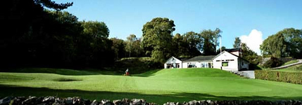 The Lakes & Dales Golf Festival | Silverdale Golf Club | www.