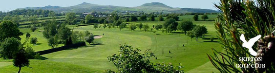 Skipton Golf Club