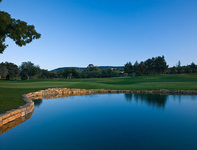 quinta do lago golf | Golf | Quinta Do Lago Golf