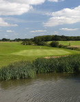 South Essex Golf Club| Welcome