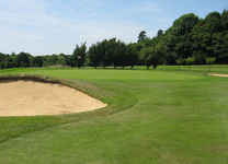 Home Page : Southwick Park Golf Club - CLUB View, Golf in Hampshire