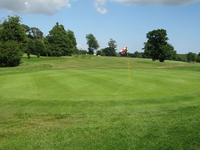 Southwick Park Golf Club; a superb place to enjoy golf <b>...</b>