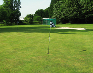 The Course : Southwick Park Golf Club - CLUB View, Golf in Hampshire