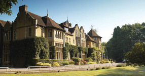 Photo Gallery of Macdonald Frimley Hall Hotel & Spa, Camberley