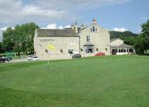 Stamford Golf Club - Societies, Visitors and Private Functions <b>...</b>