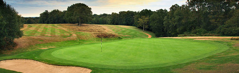 Membership : CLUBView - Stoneham Golf Club, Hampshire <b>...</b>