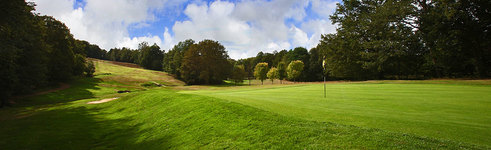 Open Competitions : CLUBView - Stoneham Golf Club, Hampshire <b>...</b>