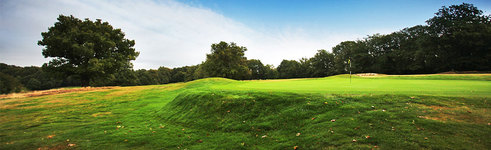 Green Fees : CLUBView - Stoneham Golf Club, Hampshire <b>...</b>