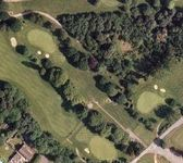 East Course : Sundridge Park Golf Club - CLUB View