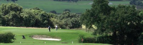 Sutton Hall Golf Club - members