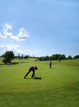 How to Find Us How to Find Us | Taunton Vale Golf Club
