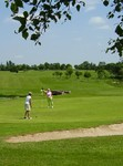 Free Taster Sessions | Taunton Vale Golf Club