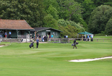 Taymouth Castle Golf Club, Kenmore, Perthshire, Scotland - Gallery <b>...</b>