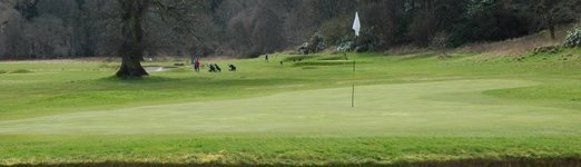 Taymouth Castle Golf Club, Kenmore, Perthshire, Scotland - How to <b>...</b>