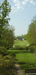 The Course : Tenterden Golf Club - CLUB View