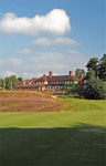 The Courses : The Berkshire Golf Club