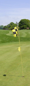 The Burgess Hill Golf Academy In West Sussex Uk Golf Guide