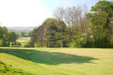 Golf Course at Nizels | Hildenborough | Kent