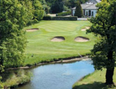 The Fulwell Golf Club - Membership Introduction