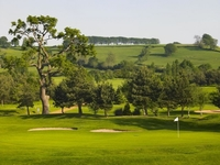 Golf Resort, South West Golf Resort &amp; Golf Club near Bath and <b>...</b>