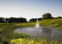 Cromwell Course, Championship Golf near Bath - The Park - Boutique <b>...</b>