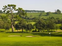 Crown Course, Award winning South West golf - The Park - Boutique <b>...</b>