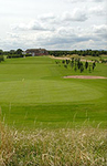 Golf Course Evesham | Golf Course Worcestershire