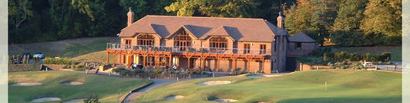 Contact Us | Westerham Golf Club
