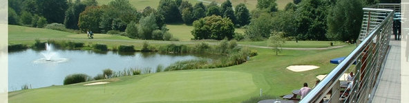 Golf Tuition Prices | Westerham Golf Club