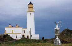 Ticket sales now on for The Open Championship » Turnberry